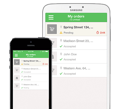 smartphone-app-screenshot-1acfd5cf9e
